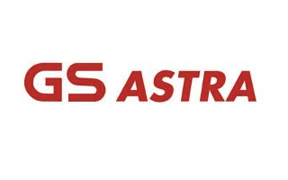 GS Astra