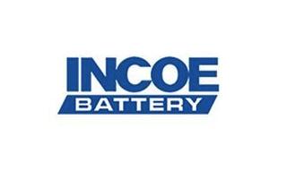 Incoe