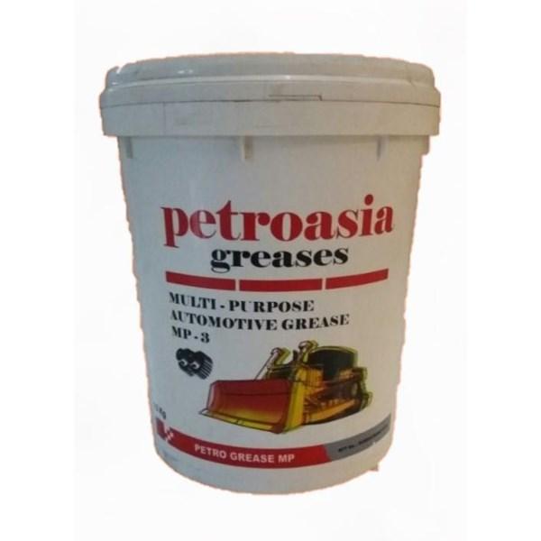 Petro Grease Multi Purpose