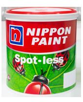 Nippon Spotless