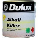Dulux Alkali Killer