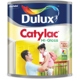 Dulux Catylac Hi Gloss