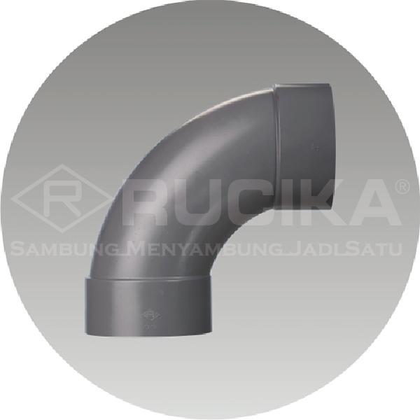 Elbow/Knee ( D-LL) Rucika