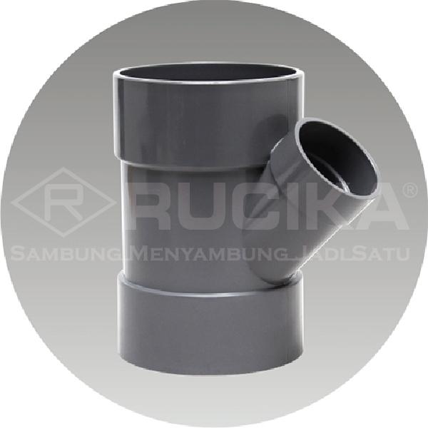 Y Brunch (D-Y) Rucika