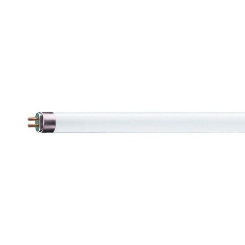 Lampu T5 Philips 21W/830