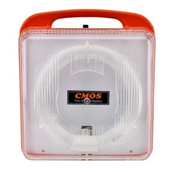 Emergency Ring 22W CMOS