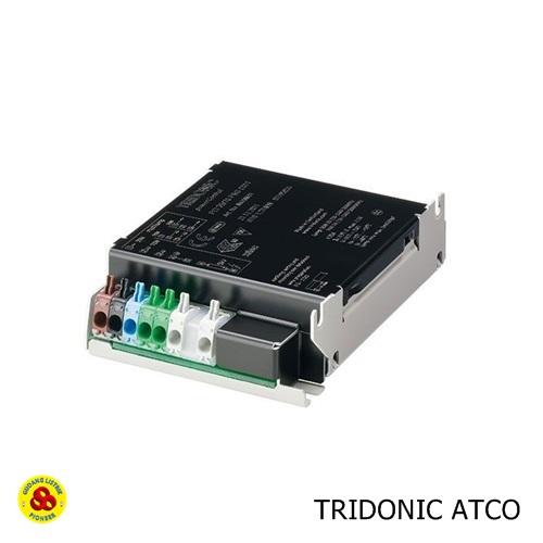 Ballast Tridonic ATCO PCI 35/70 PRO