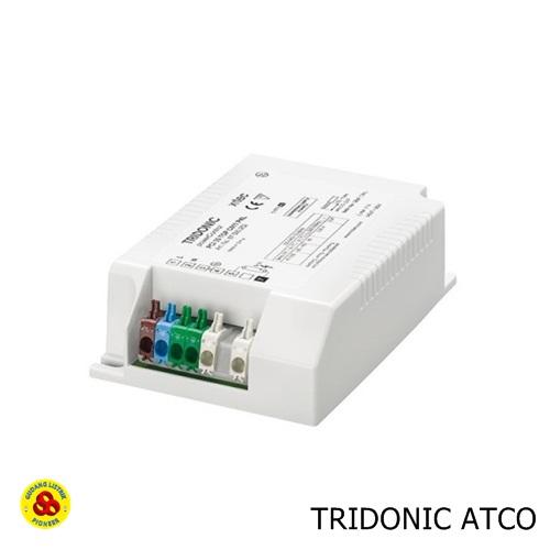 Ballast Tridonic ATCO PCI 35 TEC