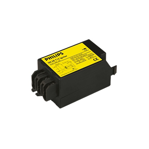 Ignitor SN 58 220-240 PHILIPS