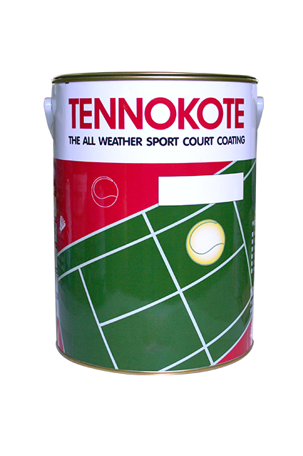 Cat Tennokote