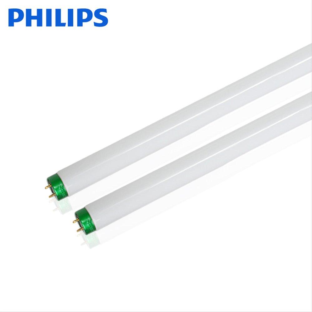 Lampu TL D 36W Philips
