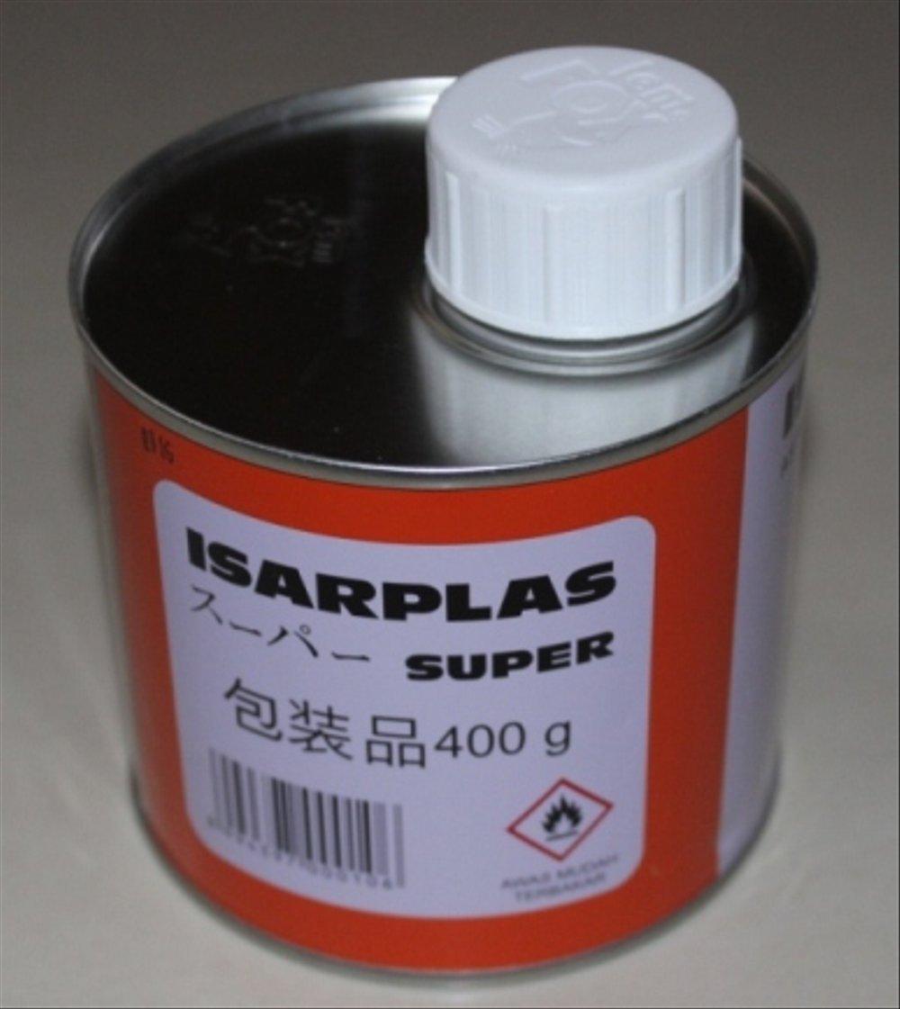 Lem PVC Merk Insarplas 400gr