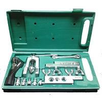 Flaring Tool & Swaging Tool Refco RF-175-FS