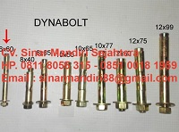Dynabolt